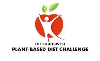 The South-West Plant-Based Challenge
