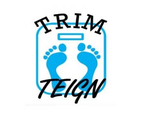 Trim Teign Weigh in @ The Alice Cross Centre